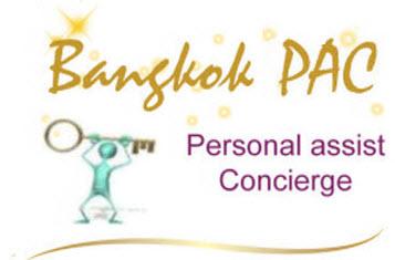 bangkok bpac logo white.jpg