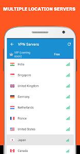VPN IRAN - Free•unblock•proxy 385