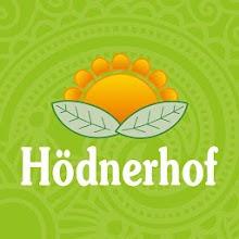 Blumenwelt Hödnerhof Download on Windows