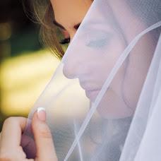 Wedding photographer Anna Sofronova (Sofronova). Photo of 30.08.2018