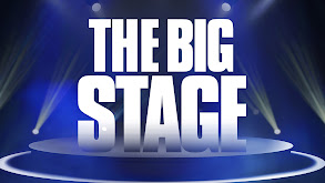 The Big Stage thumbnail