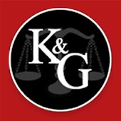 Krause Glassmith LLP
