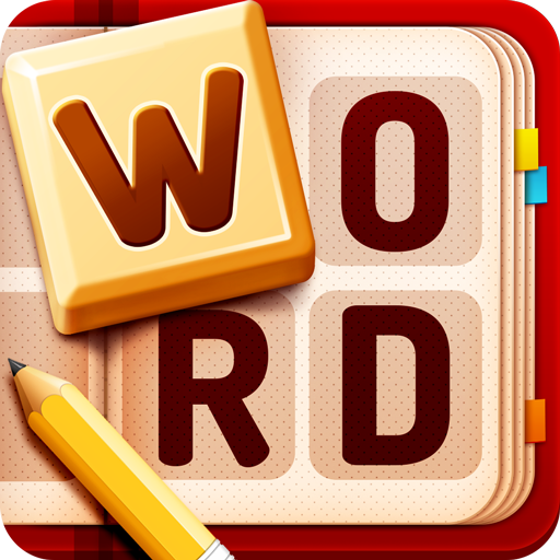 Word Genius: A+ (game)