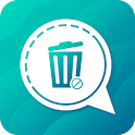 WhatsDeleted:View Messages ,Images,Videos icon