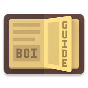 Guide for BOI: Rebirth + DLC APK Download for Android