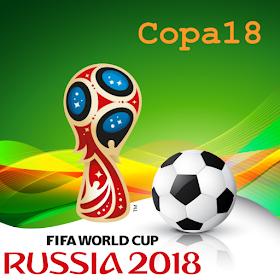 Copa18fig