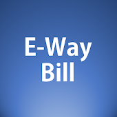 eWay Bill- TaxRodo : Create, Print & Share EWB