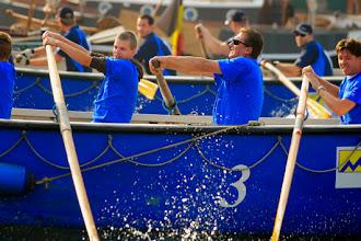 Photo: WaterkAnt 09 roeiregatta
