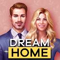Dream Home: Design & Makeover icon