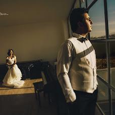 Wedding photographer Hamze Dashtrazmi (HamzeDashtrazmi). Photo of 04.01.2018