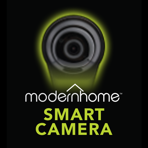 Modernhome Camera Android APK Download Free By Active Asia Ltd.