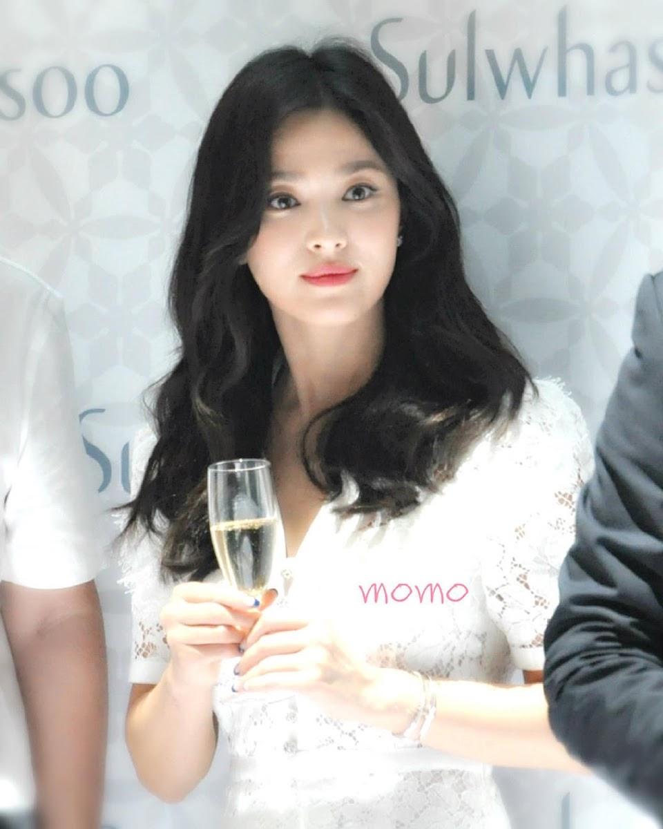 song hye kyo 2020 3