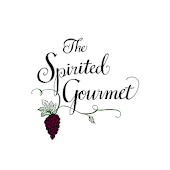 The Spirited Gourmet