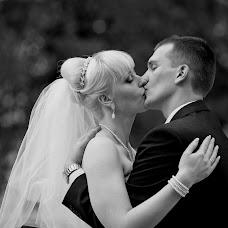 Wedding photographer Yuliya Chernyakova (Julekfoto). Photo of 31.10.2013