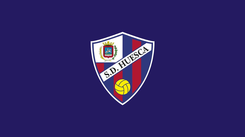 Watch SD Huesca live