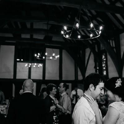 Wedding photographer Simon Dewey (dewey). Photo of 01.01.1970
