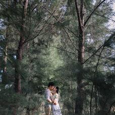 Wedding photographer Dean Nguyen (DeanNguyen). Photo of 21.09.2016