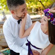 Wedding photographer Andrey Korotkiy (Korotkij). Photo of 29.03.2015