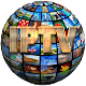 IPTV KIng para PC Windows