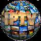 IPTV KIng for PC
