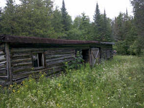 Photo: DNR Research Station (courtesy Hahnfeld)