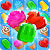 Ice Cream Blast file APK Free for PC, smart TV Download