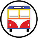 Mumbai BEST Bus by SmartShehar icon