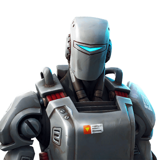 【フォートナイト】「A.I.M」のスキン詳細情報【Fortnite】