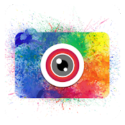 Photo Editor Free: Picture Editor Pic Editing App
