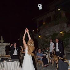 Fotografo di matrimoni Eliana Paglione (elianapaglione). Foto del 07.03.2014