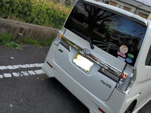 タントカスタム LA600S のカスタム事例画像 Kaz☆さんの2020年03月30日21:36の投稿