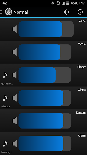 AudioGuru screenshot 6