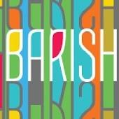 Tải Game BARISH