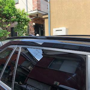 RAV4 AXAH54のカスタム事例画像 RAV440(yoshio)さんの2020年07月14日07:50の投稿