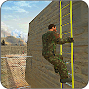 Indian Corp Survival Training 3DD