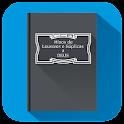 Hinário CCB Virtual Nº5 icon