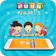 Download Baby Name Book For PC Windows and Mac