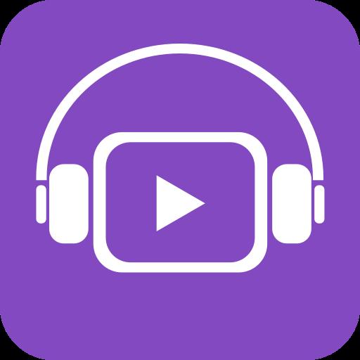 Download APK: Vimu Media Player for TV v7.90 [Paid]