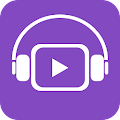 medieafspiller for tv APK