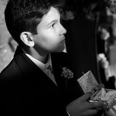Wedding photographer Horacio Hudson (hudson). Photo of 10.04.2015