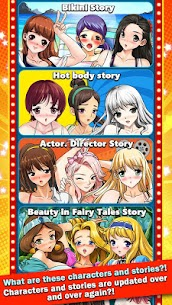 Hot Bikini Casino Slots : Sex y Casino Free games Apk Latest Version Download For Android 1