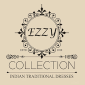 Ezzy Collection