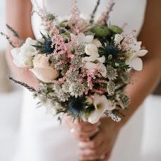 Wedding photographer Lola Salinas (lolasalinas). Photo of 24.01.2018