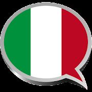 Learn Italian Free - Offline