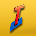 Torpedo Comics icon