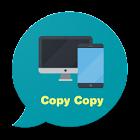 Copy Copy Pro - Clipboard Sync