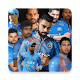 Download Indian Cricketers Stickers for WhatsApp For PC Windows and Mac