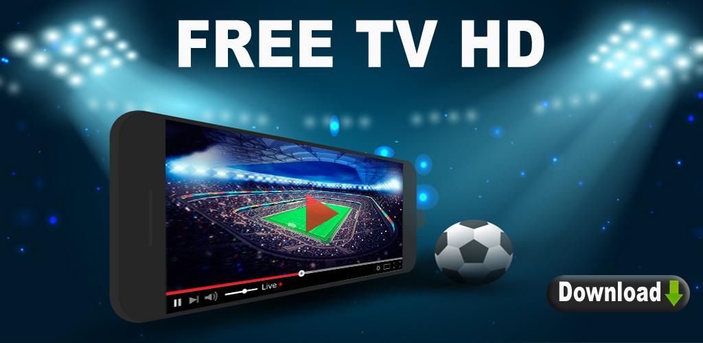 TV Greek : Live Programs Free TV Sat Guide APK Download com