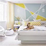 Room Paint Designs