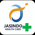 Jasindo Health icon